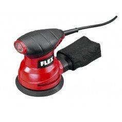 Lijadora excéntrica FLEX 230W
