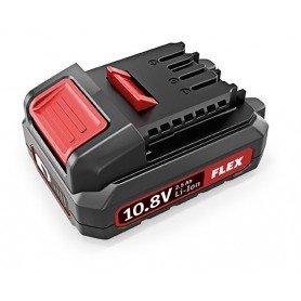 Batería de litio FLEX 10,8V 2.5Ah
