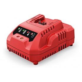 Cargador rápido FLEX 10,8V