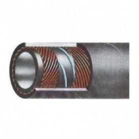 Tubo de impulsión aspiración aire-agua