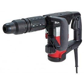Martillo perforador SDS-Plus FLEX Retacar 6,7J
