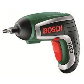Atornillador Bosch IXO
