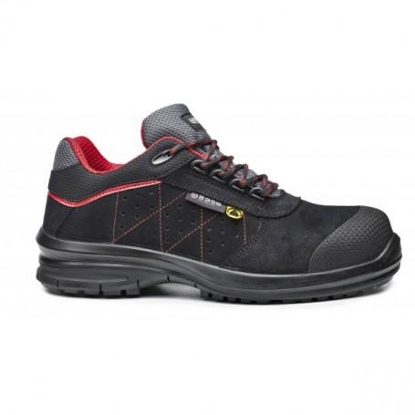 Zapato de seguridad Base Cursa