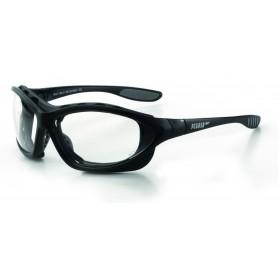 Gafas de seguridad anti-impacto Pegaso Imax