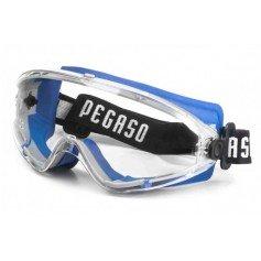 Gafas de seguridad Pegaso Eos