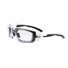 Gafas de seguridad personalizadas Pegaso Moving