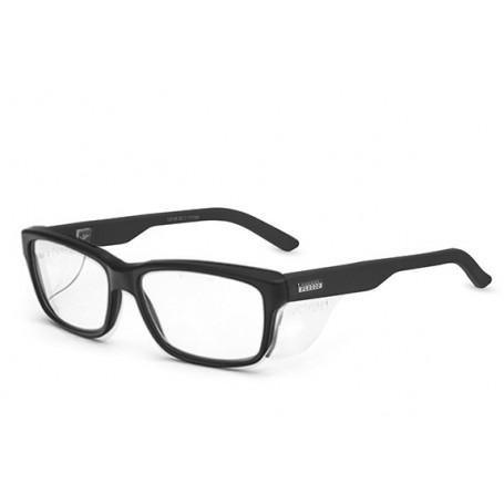 Gafas de seguridad personalizadas Pegaso Brave-Small