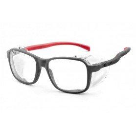 Gafas de seguridad personalizadas Pegaso Europa