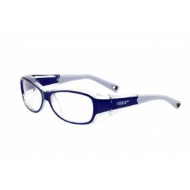 Gafas de seguridad personalizadas Pegaso Dinamic