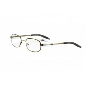 Gafas de seguridad personalizadas Pegaso Acero