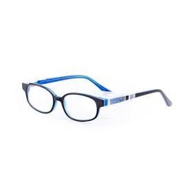 Gafas de seguridad personalizadas Pegaso Cotton