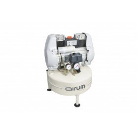 Compresor dental Airum 1,5cv 24L