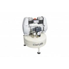 Compresor dental Airum 1,5cv 24L