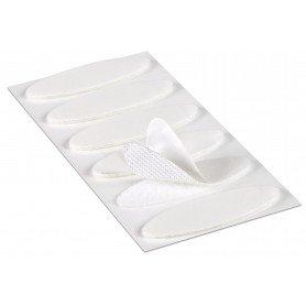 Velcro extrafino perfil bajo 25mts