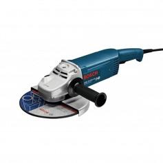 Amoladora angular Bosch GWS 21-230 H