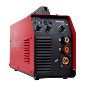 Equipo para soldadura Smart 200 MP