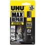 Adhesivo UHU universal Max Repair