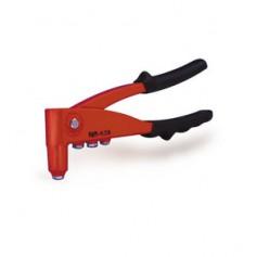 Remachadora manual K39
