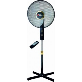 Ventilador de pie CX-FS-40H