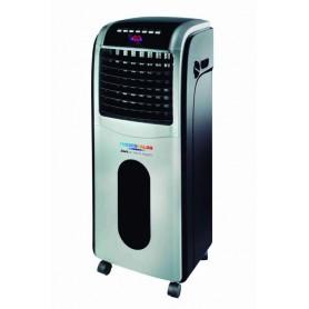 Climatizador Industrial MWFRE75N