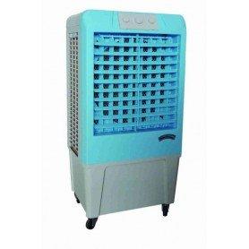 Climatizador Industrial MWFRE3500