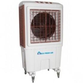 Climatizador Industrial MWFRE5000