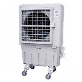 Climatizador Industrial MWFRE6000