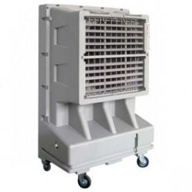 Climatizador Industrial MWFRE9000