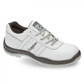 Zapato J'hayber Cobre Blanco