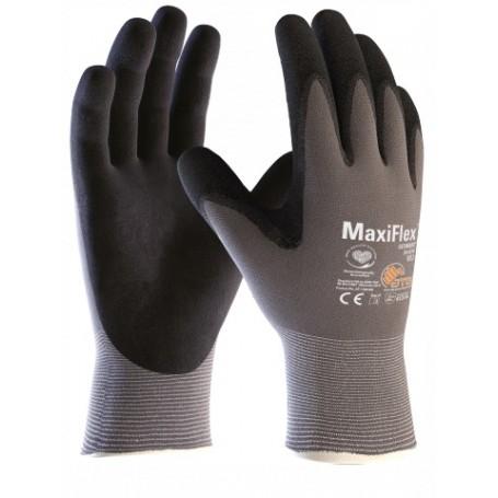 Guantes ATG Maxiflex Ultimate