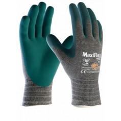 Guantes ATG Maxiflex Comfort