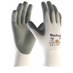 Guantes ATG MaxiFoam XCL