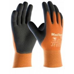 Guantes ATG MaxiTherm
