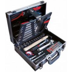Kit de mantenimiento BTK91A