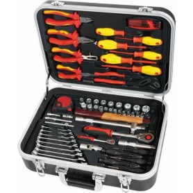 Kit de electricista BTK68VA