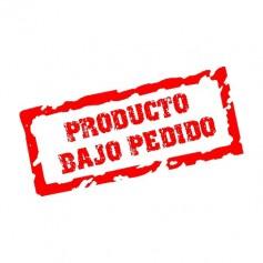 Producto a medida - Presupuesto tornilleria 43852