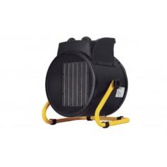 Calefactor eléctrico cerámico