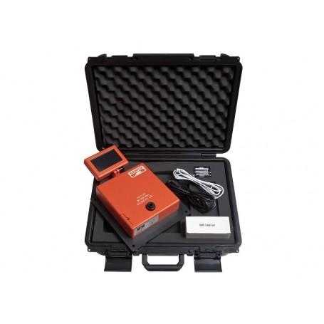 Tester digital para llaves dinamométrica Bahco