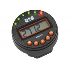 Adaptador electronico angular Bahco goniómetro electrónico