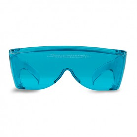 Gafas de seguridad láser Pegaso 308