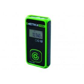 Metro laser flash G015