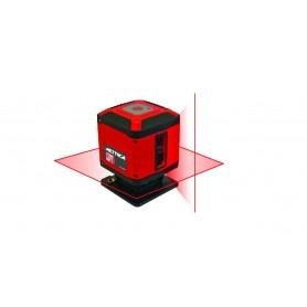 Laserbox 3 automático y laserbox 3 verde