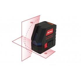 Laserbox 180