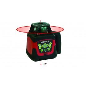 Bravo laser rotativo SL-GREEN