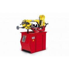Máquina sierra de cinta gravitacional Starret S3720NG-Q2