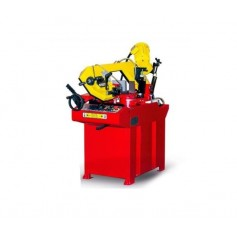 Máquina sierra de cinta gravitacional Starret S3715-Q2