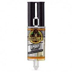 Adhesivo Epoxy de Gorilla