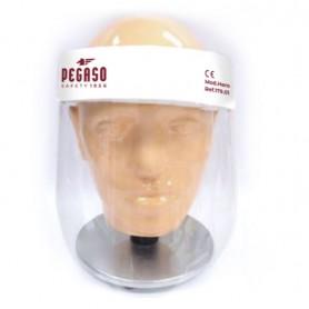 Gafas de seguridad Pegaso antivaho 43.9