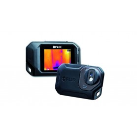 Metro laser metrica flash 80