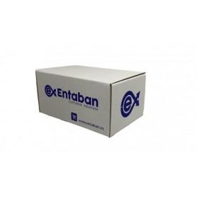 Tornillo DIN-933 INOX (Caja)